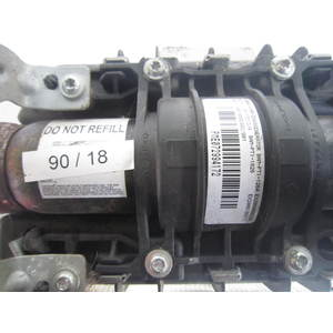 Airbag Passeggero Delphi 28117213A 28117213/A BAM-PT1-1626 BAMPT11626 A4518602402/001 A4518602402001 SMART 451