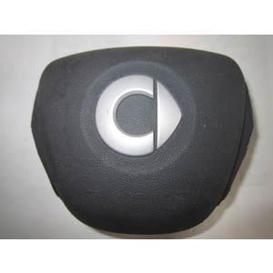 Dispositivo Airbag Volante Delphi 28033171 A4518600202 SMART 451