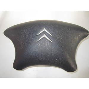 Dispositivo Airbag Volante DM CA100611 14958410YR CITROEN / PEUGEOT C 8