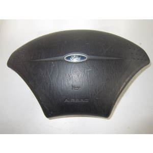 Dispositivo Airbag Volante Ford 98ABA042B85DCYYFY 98 AB A042 B85 DCYYFY ASG 1 1263 00 150 00580 6 ASG1126300150005806 FORD FOCUS