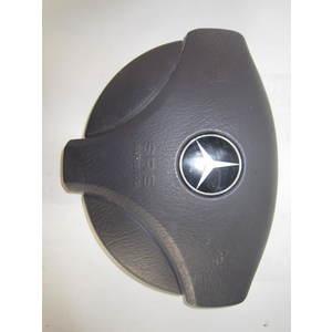 Dispositivo Airbag Volante Mercedes Benz YP1HX7 YP1 HX7 YP1HX71LDFJ MERCEDES BENZ CLASSE A