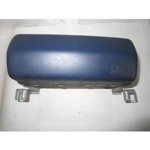 Dispositivo Airbag Volante Mercedes Benz 0001123V020 000 1123 V020 SMART 450