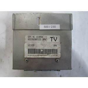 Centralina Motore AC Delco 16199550 16219339 BPMK DAEWOO ESPERO NEXIA