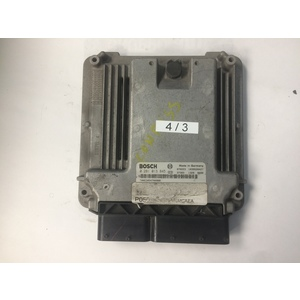 Centralina Motore Bosch 0281013845 3738313290698 1039S20427 CHRYSLER  EEP GRAND CHEROKEE 2.0 CRD