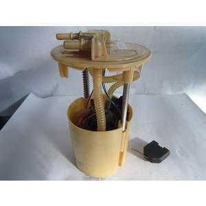 Pompa Alimentazione Siemens A2C53179817 A4514700194 SMART 451