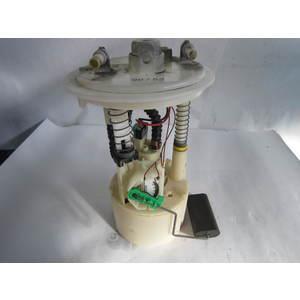 Pompa Alimentazione Marwal Systems 0010688V001 001 0688 V001 0975 002 9904 09750029904 SMART 450