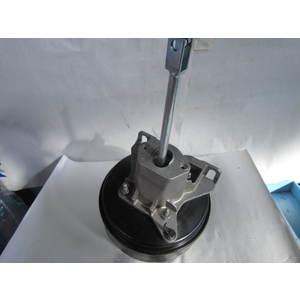 Servofreno Bosch A4514300008 0204051759 SMART 451