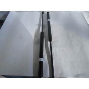 Ammortizzatore Vano Carico Stabilus A4519880004 A 451 988 00 04 COPPIA SMART 451