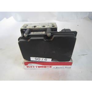 Pompa ABS Bosch 0265800673 0 265 800 673 79204 ALFA ROMEO / FIAT / LANCIA PANDA