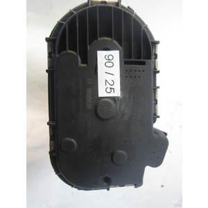 Corpo Farfallato Bosch 0205003055 0 205 003 055 000 3094 V005 0003094V005 A 160 141 01 25 A1601410125 SMART FORFOUR