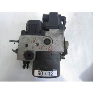 Pompa ABS Bosch 0273004151 0 273 004 151 571536 SAAB 2.0