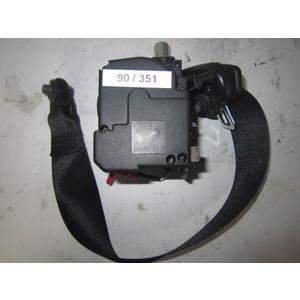 Tendicinghia Anteriore Destro TRW A4518603885C22A 3300 3480 33003480 SMART VARIE