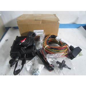 Kit Sistema Antifurto GM GT405000 GENERICA