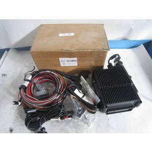 Kit Sistema Antifurto GM GT403000 GENERICA GENERICA