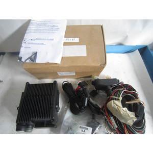Kit Sistema Antifurto GM GT406000 GENERICA GENERICA
