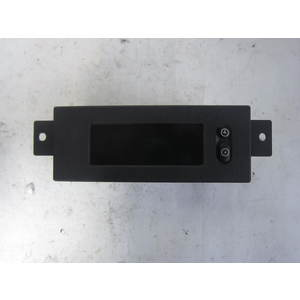 Display Siemens 5WK70024 024461675 OPEL VARIE