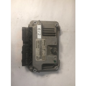 Centralina Motore Bosch 0261S04464 896610H070 1039S28396 TOYOTA  AYGO 1.0