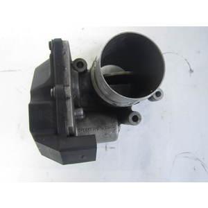 Corpo Farfallato Siemens 03L128063 03L 128 063 A2C53245205 AUDI A 3