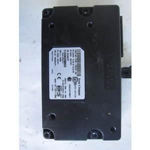 Centralina Bluetooth Ford D1BT14D212RB D1BT-14D212-RB KMHSG1P1 1259-14-1505 1259141505 FORD FIESTA