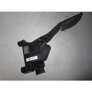 Pedale Acceleratore Bosch 0281002298 0 281 002 298 089 100445 089100445 90 581 208 90581208 OPEL Zafira