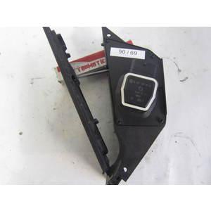 Pedale Acceleratore Smart A4513000000 A 451 300 00 00 Q1 ZGS 1 Q1ZGS1 SMART 451