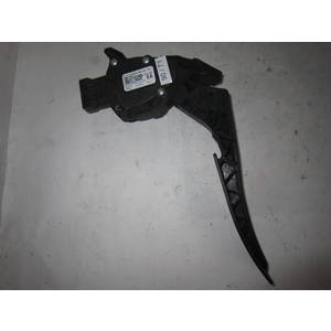 Pedale Acceleratore GM 13252702 13 252 702 6VP 009 765-07 6VP00976507 OPEL ASTRA
