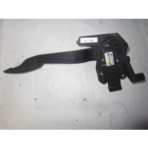 Pedale Acceleratore GM 9129423 9 129 423 6PV 008 110-00 6PV00811000 OPEL CORSA