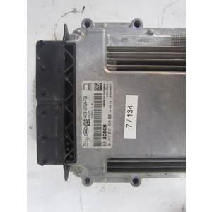 Centralina Motore Bosch 0281032860 0 281 032 860 HX73-12C520-FCB HX7312C520FCB DZL70 LAND ROVER VARIE