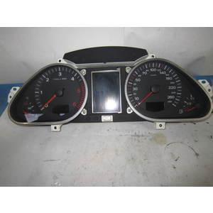 Quadro Strumenti / Contachilometri Magneti Marelli 4F0920931F 4F0 920 931 F 4F0 910 930 A 4F0910930A AUDI A 6