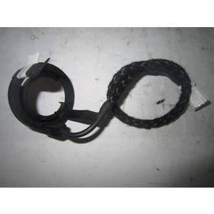 31-61 Sensore Antenna Immobilizer Visteon 131 657 5080 1316575080 ALFA ROMEO / FIAT / LANCIA Generica DUCATO
