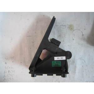 Pedale Acceleratore Bosch 0280752268 0 280 752 268 001 2589 V001 0000 0012589V0010000 SMART 450
