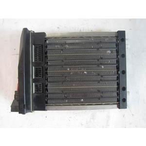 36-29 Radiatore Riscaldamento Elettrico Valeo A1698300261 MERCEDES BENZ Generica CLASSE B