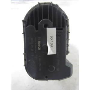 Corpo Farfallato Bosch 0280750531 0 280 750 531 8A6G-9F991-AB 8A6G9F991AB 99105 FORD FIESTA