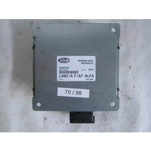 Centralina Modulo Confort Magneti Marelli 50520764 503950410301 VSFGA2.01 VSFGA201 ALFA ROMEO / FIAT / LANCIA MITO