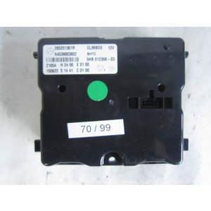 Modulo di Controllo Mercedes Benz 285251361R A4539003802 CLIMBOX SMART 453