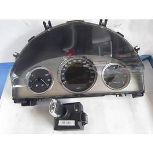 kit motore mercedes benz a2049004500 a 204 900 45 00 a2c53347525 a 207 545 01 08 a2075450108 33003213 3300.3215 mercedes benz classe c