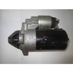 36-22 Motorino Avviamento Bosch 002 1845 V001 0021845V001 A 005 151 38 01 A0051513801 0 001 106 014 SMART Generica FORTWO 451