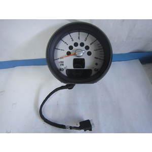 Quadro Strumenti / Contachilometri Mini 923243702 9 232 437-02 BM-0505-051 BM0505051 SW A8-40-00 SWA84000 MINI Cooper One R 56