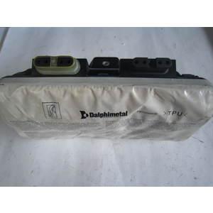 Airbag Passeggero Alfa Romeo / Fiat / Lancia 517541130 ALFA ROMEO / FIAT / LANCIA PUNTO