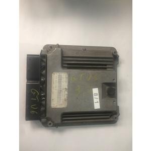 Centralina Motore Bosch 0261S01014 0 261 S01 014 0 046 809 7650 00468097650 1039S00971 MED711A002 ALFA ROMEO / FIAT / LANCIA  VARIE