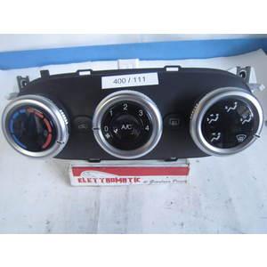 Unità di controllo del clima Denso 5R2240100 ALFA ROMEO / FIAT / LANCIA 500
