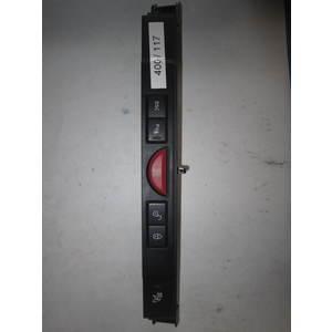 Pulsantiera Interruttori Centrale Land Rover YUL501360 8H32-13D734-BA 8H3213D734BA LAND ROVER RANGE ROVER SPORT