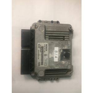Centralina Motore Bosch 0281017785 0 281 017 785 51902994  1039S48451  ALFA ROMEO / FIAT / LANCIA  GIULIETTA 1.6 JTDM