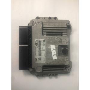 Centralina Motore Bosch 0281017785 0 281 017 785 51906714  1039S50809  ALFA ROMEO / FIAT / LANCIA  GIULIETTA 1.6 JTDM