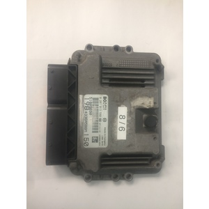 Centralina Motore Bosch 0281013580 0 281 013 580 51809690 1039S21654 ALFA ROMEO / FIAT / LANCIA FIAT BRAVO 1.9 JTD