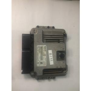 Centralina Motore Bosch 0281012992 0 281 012 992 55204652  1039S14511       SUZUKI FIAT 1.9 JTD