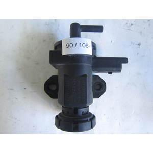 Valvola EGR Bosch 928400414 9635704380 ALFA ROMEO / FIAT / LANCIA VARIE
