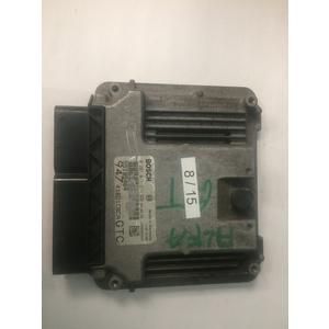 Centralina Motore Bosch 0281011511 0 281 011 511 55195464  1039S05343      ALFA ROMEO / FIAT / LANCIA  ALFA_ ROMEO_ 1.9_ JTD