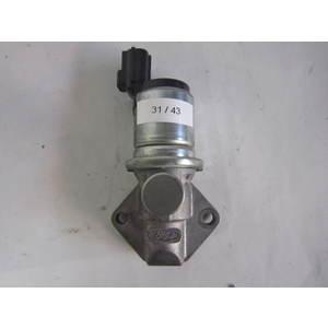 31-43 Sensore Aria Ford 9F715-AA 9F715AA VARIE