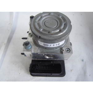Pompa ABS ATE Controller 6875814 285151-27533 28515127533 3451-6875813-01 3451687581301 BMW SERIE 3